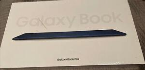 Samsung Galaxy book pro 360/ 930XDB-KD1US Brand New Sealed Ships Fast