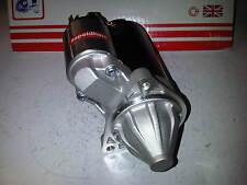 passend für Hyundai Amica Atoz + i10 & Getz 1.0 1.1 1998-2013 BRANDNEU Anlasser