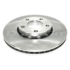 Disc Brake Rotor fits 1998-2003 Volkswagen Passat  AUTO EXTRA DRUMS-ROTORS/NEW S