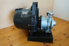 PACER USA PUMP & GAST AIR MOTOR FOR SPECIAL CONDITIONS SEE BELOW 3 inch.
