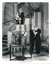 CLARA BOW Original Vintage LOVE AMONG THE MILLIONAIRES Paramount Pre-Code Photo