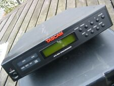 Tascam ATS-500 Synchroniser