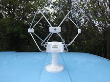 MAXVIEW Omnimax Alta calidad Antena de TV Antena Digital Caravana Camper Autocaravana