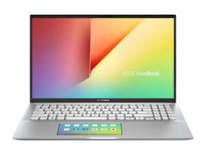ASUS Vivobook S15 S532F Ultrabook Completo HD i7-8565U 512GB 8GB Leggero Laptop