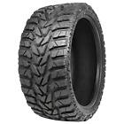 **(4) NEW** 36X14.50R26 Versatyre MXT HD Mud Tires Load F 12PLY
