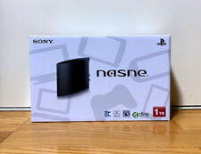 SONY PlayStation4 Nasne 1TB model [CUHJ-15004] Japan