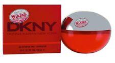 Donna Karan New York DKNY Red Delicious Eau de Parfum 100ml.