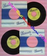 LP 45 7'' NANI GINO MESCOLI Fenomeno My sweet love PHONOCOLOR 1053 no cd mc dvd
