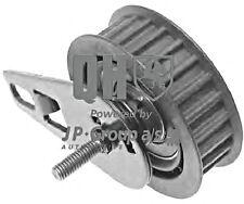 Timing Belt Tensioner Pulley Fits ALFA ROMEO 156 LANCIA Dedra Delta 60608908