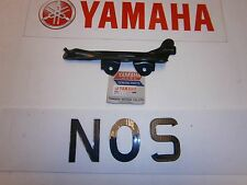 YAMAHA XS500, TX500 - FRAME IGNITION COIL BRACKET