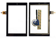 "Touch Screen Glass Digitizer replace For Lenovo Yoga Tablet 2 8.0"" 830 830F"