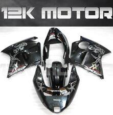 Fit For HONDA CBR1100XX CBR 1100 BLACKBIRD 1997-2007 Fairings Set Fairing Kit 10