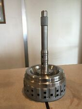 """AUTOMATIC TRANSMISSION ZF5HP24 FORWARD HEAVY DUTY """"A"""" CLUTCH DRUM REMANUFACTURED"""