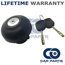 LOCKING DIESEL FUEL CAP INCLUDING 2 KEYS FOR  FORD TRANSIT MK7 2006 On