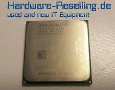 AMD Athlon 64 3200+ Single Core CPU 2,00 GHz 67 W Sockel 939 ADA3200DAA4BW