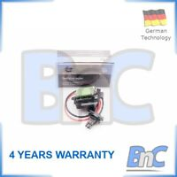 BnC PREMIUM SELECTION HEAVY DUTY AIR CONDITIONING ACTUATOR FOR RENAULT