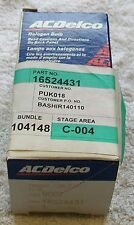 GM 16524431 AC delco 9007 halogen bulb Chevrolet Ford Jetta Chrysler