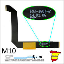 """Cable Flex 593-1604-B Macbook Air A1466  13 """" ( Trackpad Touchpad )"""