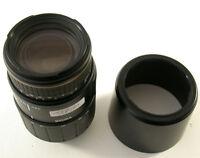 SIGMA APO 70-210 70-210mm F3,5-4,5 Nikon AF-D Makro macro 1:2 !! lichtstark/18