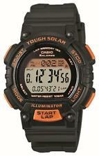 Casio Sports Sportuhr STL-S300H-1BEF Digital Armbanduhr