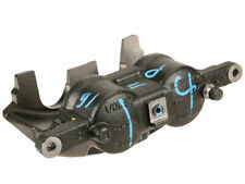 For 2010-2017 Ford Expedition Brake Caliper Front Right Motorcraft 63869YM 2011