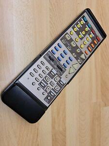 ORIGINAL Denon RC-864  Remote Control For AVR-3300