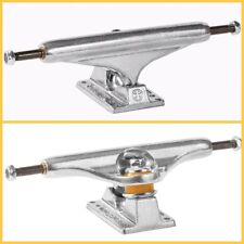 Independent Stage 11 Skateboard Trucks Size 149 Silver