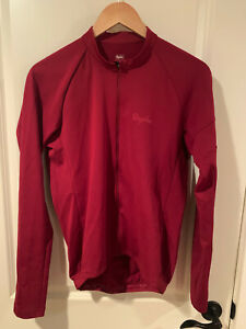 Rapha Form Long-Sleeve Jersey - Men's Large