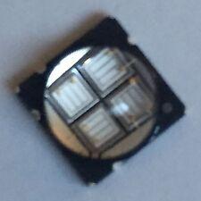 LEDENGIN  LZ4-00UA00  High Brightness LED UV Emitter