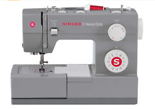 ✅SINGER Heavy Duty 4432 Sewing Machine ✅ 📦 FAST FREE SHIP 📦