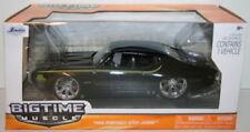 Articoli di modellismo statico Jada Toys per Pontiac