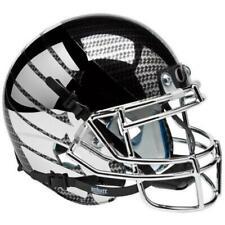 Oregon Ducks Schutt Full Size Replica XP Football Helmet
