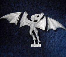 2000 Dark Elf Harpie 3 Games Workshop Citadel harpía Warhammer army Harpys D&D GW