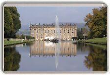 Chatsworth House FRIGO MAGNETE 01