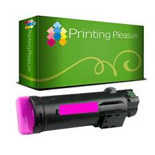 Tóner Magenta Para Xerox WorkCentre 6515 6510DN Phaser 6510 6510DN 106R03478