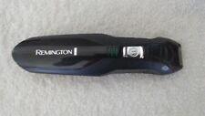 Remington Electric Hair Shaver