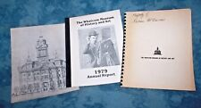 3 Whatcom Museum of History & Art Museum News & Journal Bellingham Washington