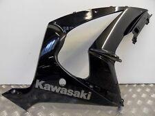 Kawasaki ZX10R Right side fairing panel 2011 to 2015 NEW