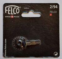 Felco Reparaturset 2/94 für Felco 2 Gartenschere