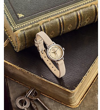 Official Harry Potter Dobby The House-elf Beige Wrist Watch Hogwarts Movie Book