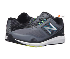 New Balance Men's New Balance 1865 Athletic Shoes for sale
