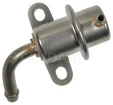Standard Motor Products PR455 FUEL PRESSURE REGULATOR - INTERMOTOR