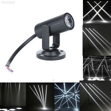 8B50 NEW! LED Stage Light Lighting Beam Effect Light Disco DJ Party Bar Club KTV