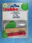 VINTAGE ROBBE 5096 TOWHOOK NO. 5096 NIP
