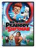 Mr. Peabody E Sherman DVD DREAMWORKS ANIMATION