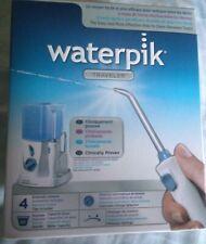 waterpik traveler wp-300 precintado
