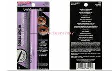 Wet N Wild Mega Length Mascara Very Black C158