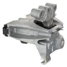 12-16 DODGE DART RIGHT SIDE ENGINE MOUNT INSULATOR OEM NEW MOPAR 68081488AH