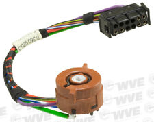 Ignition Starter Switch WVE BY NTK 1S5946