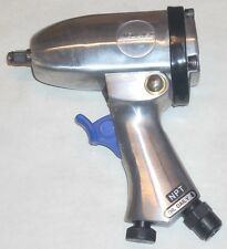 """AC Delco ANI308 3/8"""" Air Impact Wrench 150 ft/lb Max Torque Pneumatic Tool"""